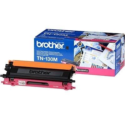Original Toner für Brother HL-4050    - TN-130M -