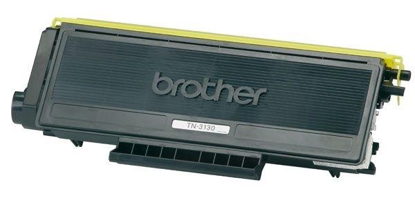 Original Toner für Brother HL-5240 - TN-3130 -