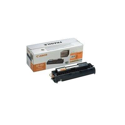Original Toner für Canon C LBP 460 PS, gelb - R94