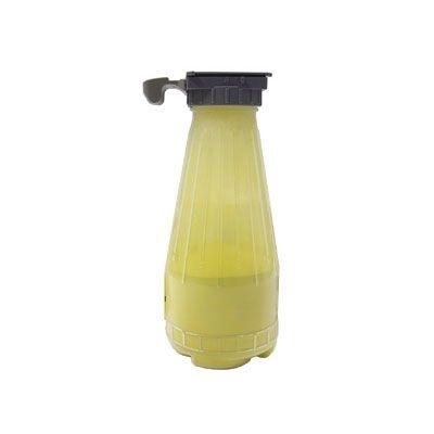 Original Toner für Canon CLC-700/800, gelb
