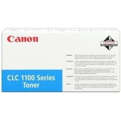 Original Toner für Canon CLC1100