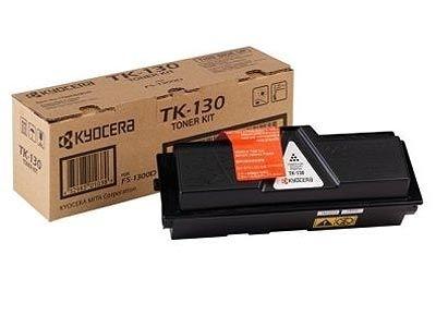 Original Toner TK-130 für FS-1300