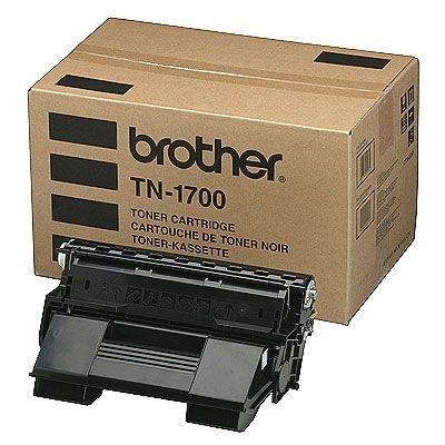 Original Toner u. Trommel für Brother HL-8050