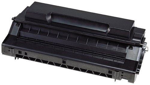 Original Tonerkartusche für Samsung ML 1440