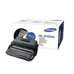 Originaltoner A für den Samsung ML-4551
