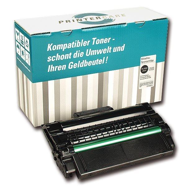 PrinterCare Toner für Samsung ML-3050/ML-3051N/ND