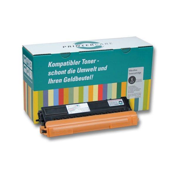 PrinterCare Toner HC schwarz - PC-TN325-BK-HC