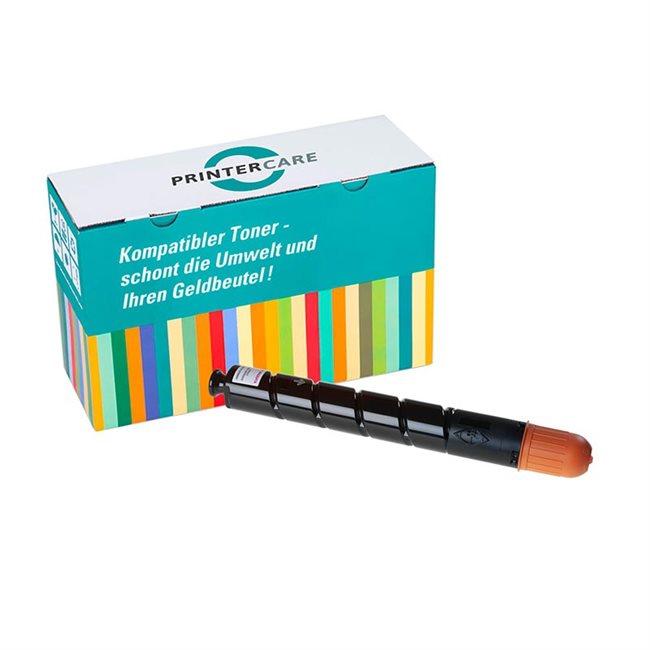 PrinterCare Toner magenta - 2798B003