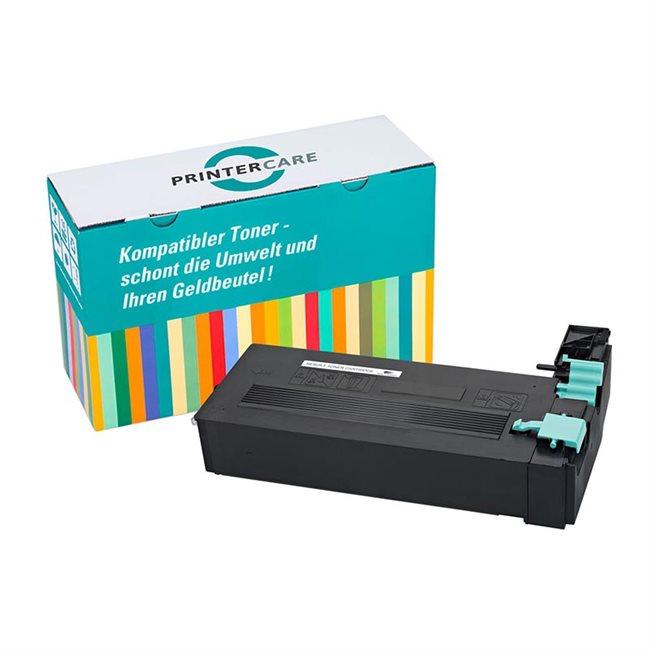 PrinterCare Toner schwarz kompatibel zu SCX-D6555A