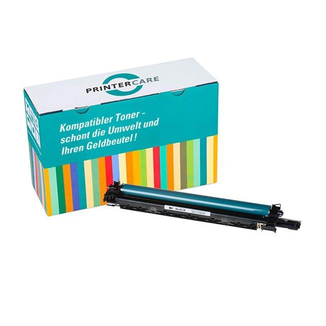 PrinterCare Trommel schwarz - 2778B003