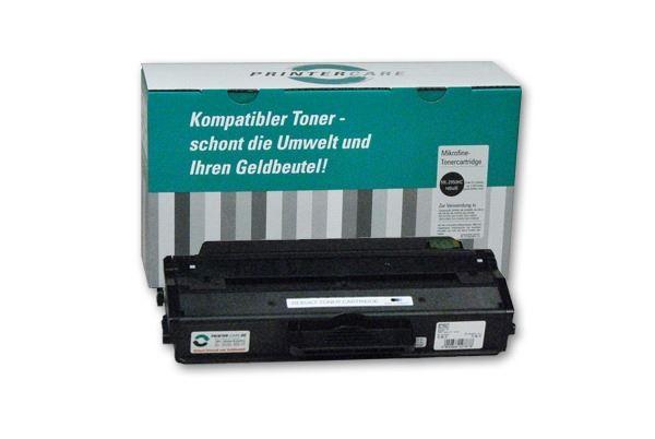 PrinterCare XL Toner schwarz - PC-ML2950-BK-HC