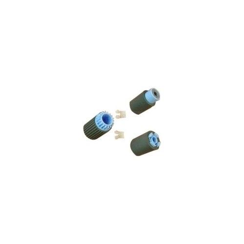 Ricoh Feed Roller Original für AP 3800C/CL7000
