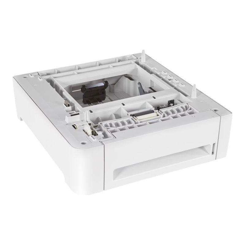 Ricoh Papierkassette (500 Blatt) - TK1220