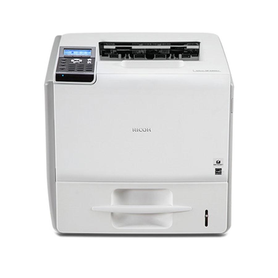 RICOH SP 5200DN