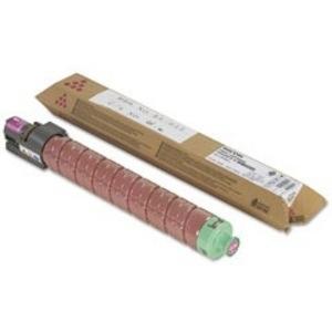 Ricoh Toner magenta für MP C300/C400, 881301