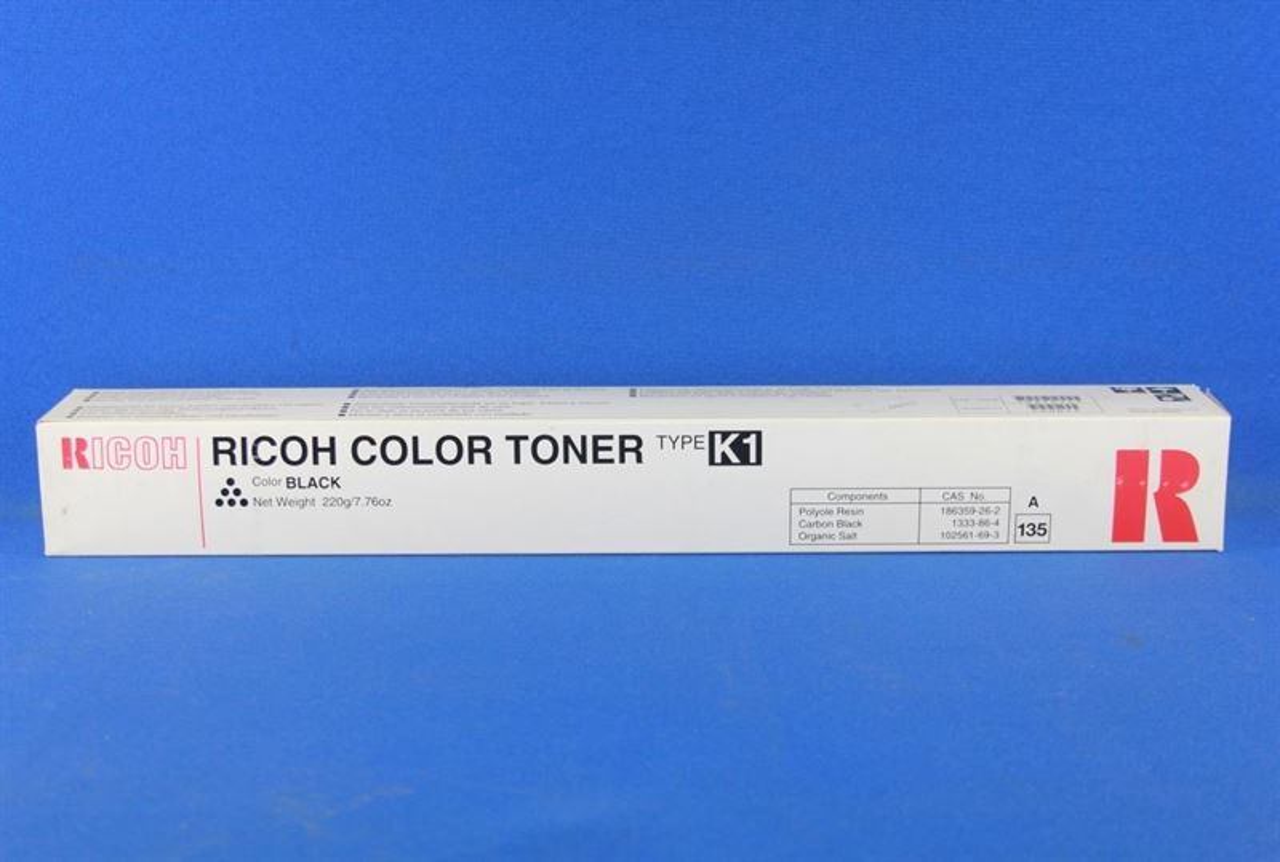 Ricoh Toner Original für Aficio Color 3006