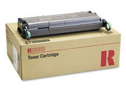 Ricoh Toner schwarz für SP1100S/SF, 406572