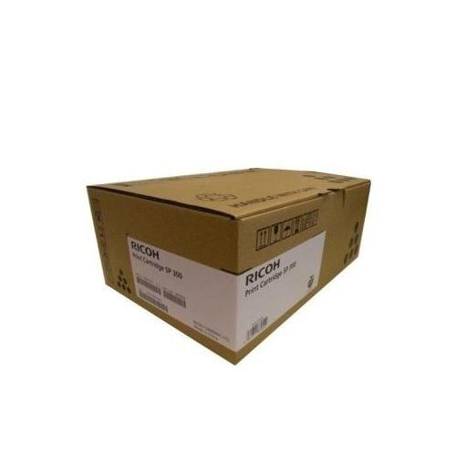 Ricoh Toner schwarz für SP300, 406956