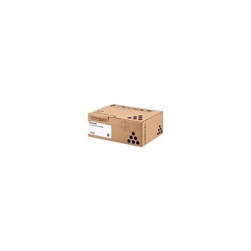 Ricoh Toner schwarz für SP3400, 406522