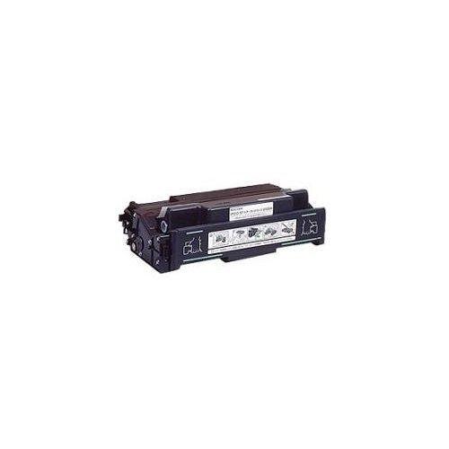Ricoh Toner schwarz für SP6330N, 406649