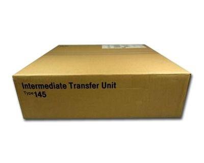 Ricoh Transferunit für CL4000, 420246