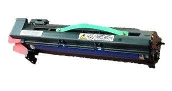 Ricoh Trommel schwarz für Fax3310L, 411113