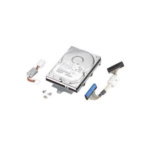 Ricoh Type 4310 - Festplatte - 80 GB - intern