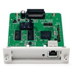 Ricoh Type A - Druckserver/USB-Hostadapter