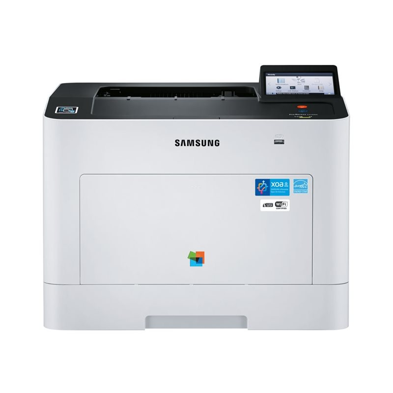 Samsung Color Laser ProXpress C2620DW