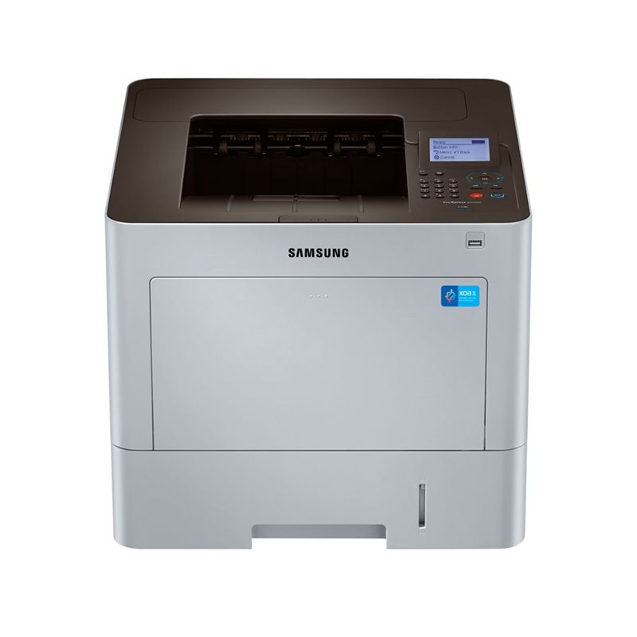 Samsung Laser ProXpress M4530ND