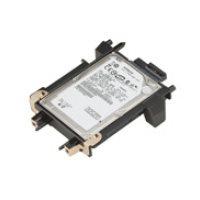 Samsung ML-HDK465 - Festplatte - 160 GB