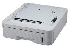 Samsung ML-S6512A - Papierkassette - 520-Blatt
