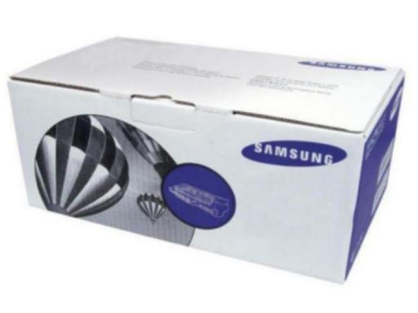 Samsung Original - Fixiereinheit -  JC91-01034B