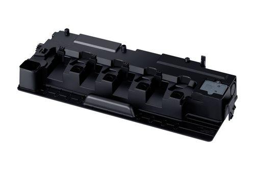 Samsung Original - Resttonerbehälter -  CLT-W808