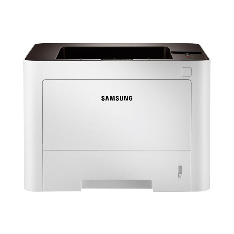 Samsung ProXpress M3325ND