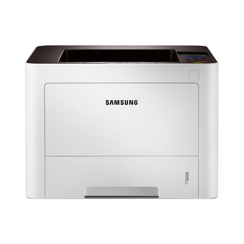Samsung ProXpress M3825DW