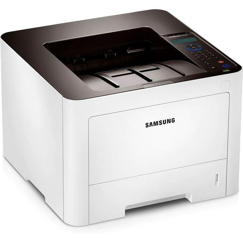 Samsung ProXpress M3825ND