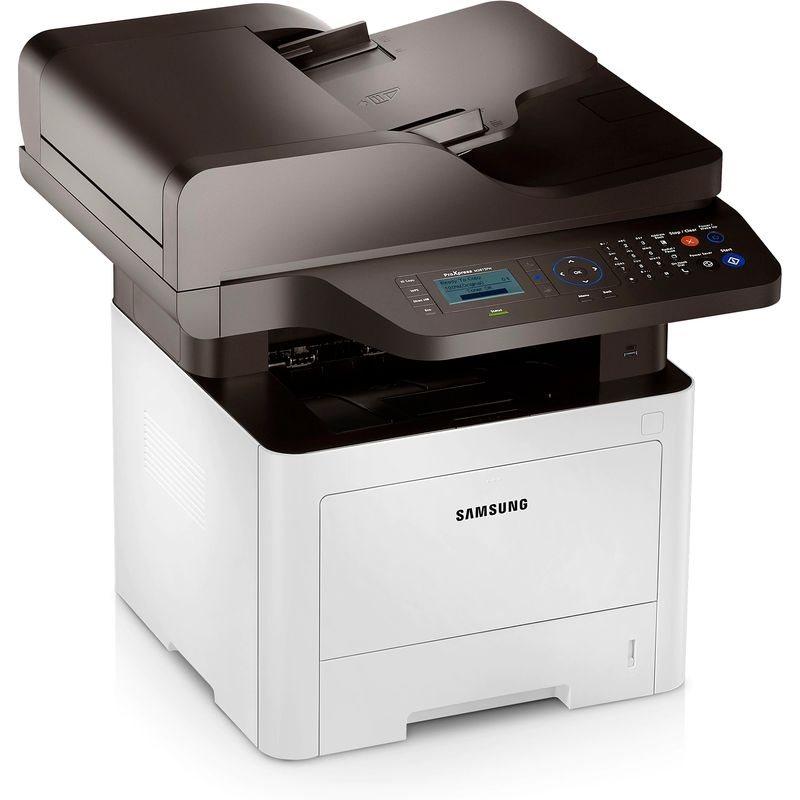 Samsung ProXpress M3875FW