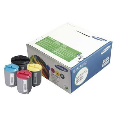 Samsung Rainbow-Kit für CLP-300/N