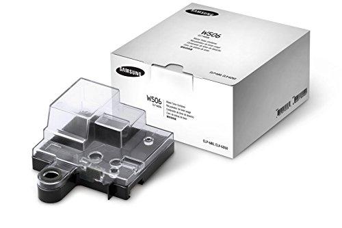 Samsung Resttonerbehälter , CLT-W506/SEE