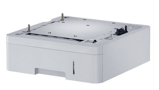 Samsung SL-SCF4500 - Papierkassette - 520-Blatt