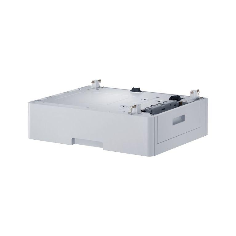 Samsung SL-SCF5300 - Papierkassette - 520-Blatt