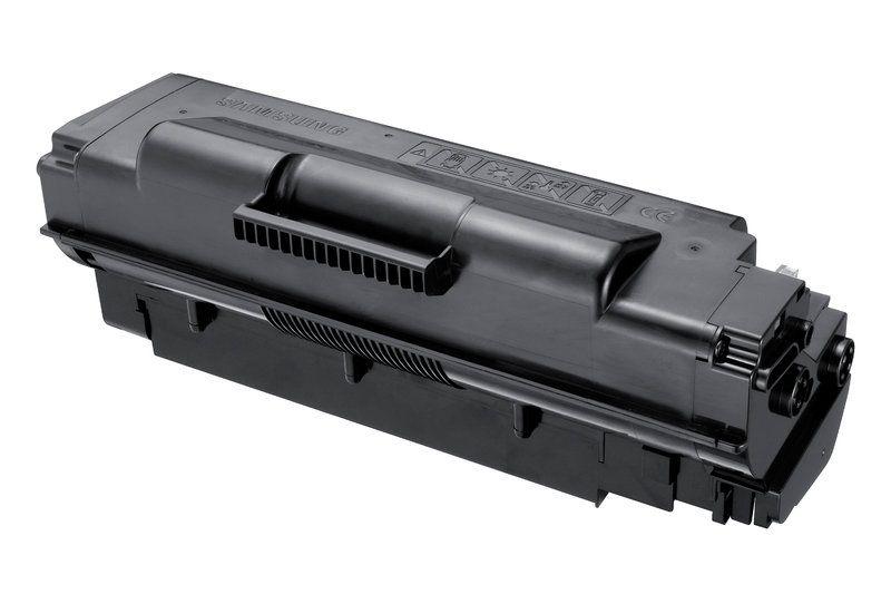Samsung Toner schwarz -  MLT-D307L/ELS