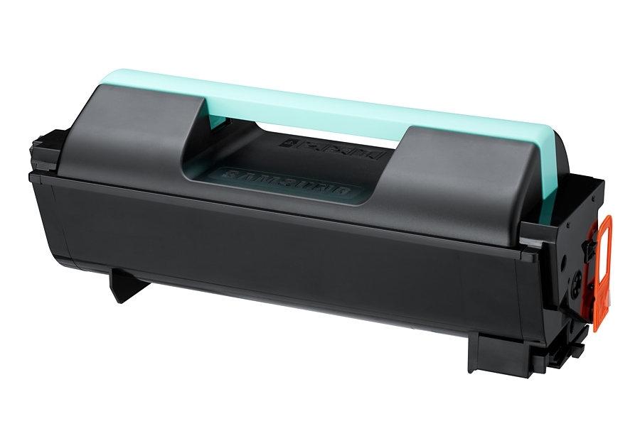 SAMSUNG Toner schwarz für 40.000 Seiten