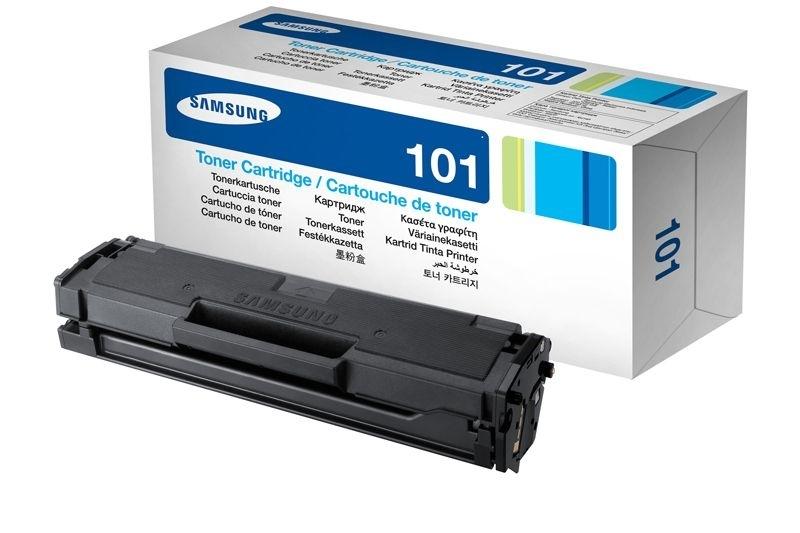 Samsung Toner schwarz für SCX-3405