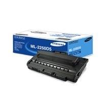 Samsung Toner schwarz, ML-2250, ML-2250D5/SEE