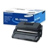 Samsung Toner schwarz, ML-3561, ML-3560D6/SEE