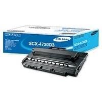 Samsung Toner schwarz, SCX-4720F, SCX-4720D3/SEE
