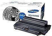 Samsung Toner schwarz, SCX-5530FN, SCX-D5530B/ELS