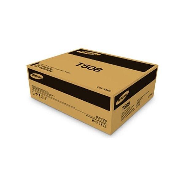 Samsung Transferband für CLP-620ND, CLT-T508/SEE